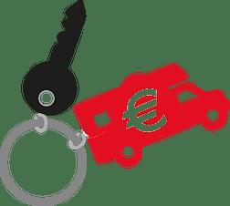 Logo de la société rachat de camping-car